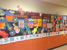 100 Best Hispanic Heritage Month images