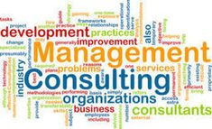 Business Management Consulting