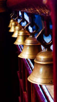 Bells by Rs Photography