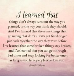 I learned that... Now Quotes, Self Love Quotes, Deep Quotes, Wisdom Quotes, Great Quotes, Words Quotes, Quotes To Live By, Motivational Quotes, Inspirational Quotes