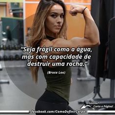 Best Exercises To Stay Young, keep Muscles, keep Brain Healthy Muay Thai, Bruce Lee, Relaxation Response, Extreme Workouts, Stress Causes, High Intensity Interval Training, Stay Young, Fit Motivation, Muscle Girls