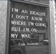 Image result for idealistic