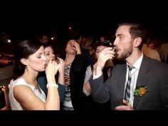 Josephine Butler Parks Center (2) | Wedding Highlight Video  #weddingvideo