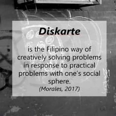 Filipino, Problem Solving, Philippines, No Response, Cards Against Humanity