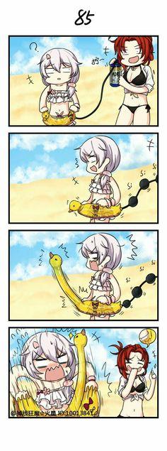 Otaku Meme, Anime Meme, Manga Anime, Anime Art, Green Tea Neko, Moba Legends, Gamer Humor, Short Comics, Manga Comics