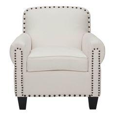 The new leather modular sofa with futuristic shape Formenti | Sifa ...