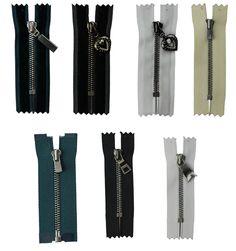 Special Zipper  www.sefafermuar.com.tr