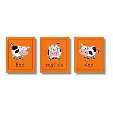 Afbeeldingsresultaat voor oranje babykamer