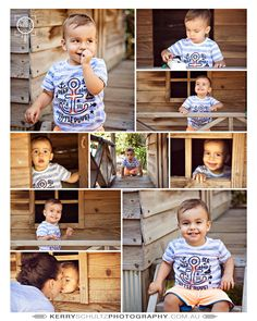 Photos by Kerry Schultz Photography. Children's photographer based in Adelaide, South Australia. This is an example of a spontaneous shoot in the backyard. No preparation just natural expressions captured whilst at play.
