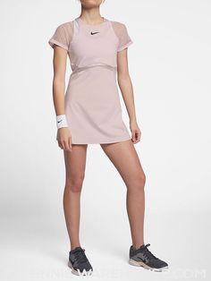 huge selection of 3065b 56433 Nike Women s Spring Maria Dress