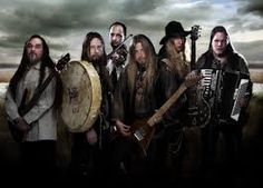 Image result for korpiklaani