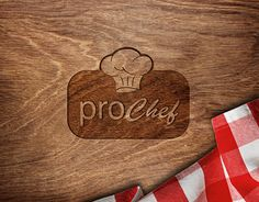 """Check out new work on my @Behance portfolio: """"PRO CHEF COOKING PRODUCTS LOGO AND PACKAGE DESIGN"""" http://be.net/gallery/54438295/PRO-CHEF-COOKING-PRODUCTS-LOGO-AND-PACKAGE-DESIGN"""