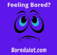 This Is Why Im Broke | BORED A LOT Bored Websites, Funny Websites, List Of Websites, Shopping Websites, Funny Facebook Posts, Facebook Face, Boring To Death, Boring Day, Interactive Websites