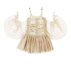Boys's STELLA McCARTNEY KIDS Dresses & all-in-one - Dresses & all-in-one - Shop on the Official Online Store