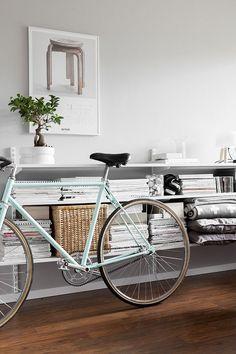 HOME SWEET HOME | STYLESCREAM.com
