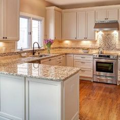 Wood Cabinets For Kitchen - CLICK THE PIC for Various Kitchen Ideas. #cabinets #kitchenorganization