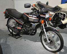 Honda_MBX50.jpg 1.500×1.209 píxeles