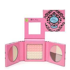 Too Faced  Love Lisa Beauty Battle Box *** You can find more details by visiting the image link.