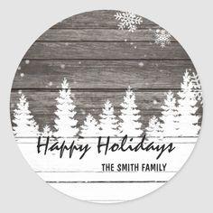 Christmas Signs Wood, Christmas Paper Crafts, Christmas Door Decorations, Holiday Signs, Diy Christmas Ornaments, Vintage Christmas, Christmas Holidays, Xmas, Holiday Wood Crafts