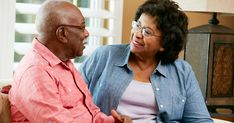 Explaining AFib to the people in your life can be difficult. Consider these tips for educating your loved ones.