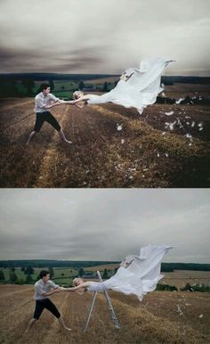 Stunning photography fstoppers dani diamond how to shoot pictures of people floating levitation; Secrets Of The Best Levitation Shots Shared! Levitation Photography, Photoshop Photography, Photography Tutorials, Creative Photography, Amazing Photography, Portrait Photography, Photography Camera, Photography Ideas, Professional Photography