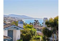 ana Point homes for sale.  If you are interested in viewing  Dana Point homes for sale contact Brian Colbert At Brian.Colbert@ColdwellBanker.com or call 949-226-0778 for a private showing.
