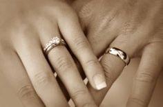 Catholic Wedding Ring 22 Superb Catholic wedding ring finger