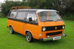 T25, Orange with visor