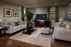 7 Best Kb Home Images Kb Homes Canyon Lake New Homes For Sale