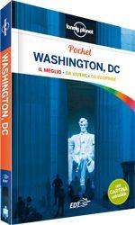 Washington DC Pocket La capitale degli Stati Uniti è ricca di monumenti simbolo, grandi musei a ingresso libero e stanze del potere. Vedere la Casa Bianca e l'imponente Campidoglio vi emozionerà, ma saranno i quartieri dalle strade acciottolate, i cafe dal sapore globale e le zone più bohémien a farvi innamorare, qualunque sia la vostra posizione politica.