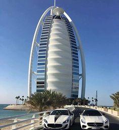 12523881_1288896301125988_632672293617711671_n  12523881_1288896301125988_632672293617711671_n ..... Read more:  http://dxbplanet.com/dxbimages/?p=568    #Uncategorized #Dubai #DXB #MyDubai #DXBplanet #LoveDubai #UAE #دبي