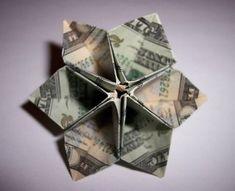 Easy Origami With Dollar Bills Money Origami Fish Instructions How To Fold A Dollar Bill Fish Easy For Beginners. Easy Origami With Dollar Bills Easy Dollar Bill Origami Boot Origami Money. Easy Origami With Dollar Bills How To Make An… Continue Reading → Origami Design, Diy Origami, Origami Star Box, Origami Folding, Paper Folding, Origami Paper, Oragami, Origami Hearts, Origami Ball