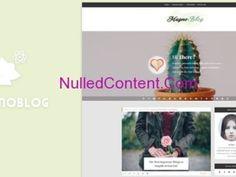 http://www.nulledcontent.com/ En güncel nulled wordpress temalarını ücretsiz bir şekilde sahip olun. #nulled #themes