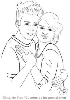 celebrity selena gomez coloring page gif 670 867 coloring 4