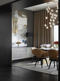KINARI Design | Residential