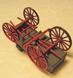 Toy Wagon, Horse Wagon, Horse Drawn Wagon, Wooden Cart, Wooden Wagon, Wooden Wheel, Woodworking Projects For Kids, Woodworking Crafts, Wooden Toy Cars