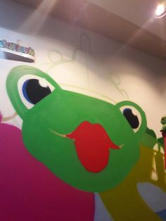 Yoshi, Graffiti, Fictional Characters, Design, Art, Kunst, Graffiti Illustrations, Design Comics, Fantasy Characters