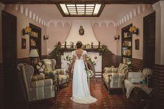 La boda de Aida y Santi - My Valentine