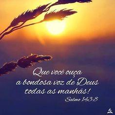 Uma coisa peço ao Senhor, e a buscarei, que os meus pés estejam em tua casa para…