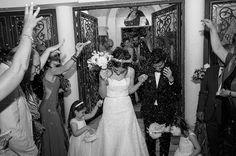 Ρομαντικος καλοκαιρινος γαμος | Λιζη & Αποστολης  See more on Love4Weddings  http://www.love4weddings.gr/romantic-summer-wedding/  Photography by Anastasios Filopoulos   http://www.anastasiosfilopoulos.com/