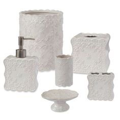 1000 Images About Bed Bath Beyond On Pinterest Bathroom Accessories