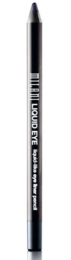 Color glides on effortlessly and stays in place for smudge-proof, long-lasting wear. Mechanical. INGREDIENTS Isododecane, Cyclopenrasiloxane, PEG/PPG-19/19 Dimethicone, Synthetic Wax, Hydrogenated Pol