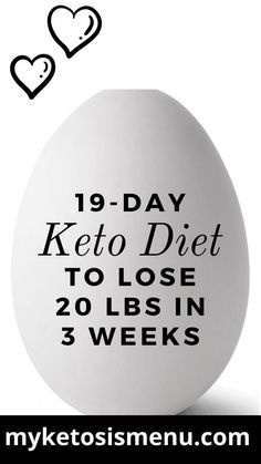Keto Diet Meal Plan and Menu for Beginners (Fast Fat Loss!) – Keto Diet Meal Plan and Menu for Beginners (Fast Fat Loss! Keto Diet Guide, Keto Diet List, Ketogenic Diet Food List, Best Keto Diet, Ketogenic Diet For Beginners, Diets For Beginners, Keto Meal, Diet Foods, Cyclical Ketogenic Diet