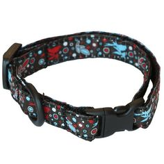 RC Pet Products 12Inch Kitty Breakaway Cat Collar 8 by 10Inch Songbird -- Click image to review more details.(This is an Amazon affiliate link and I receive a commission for the sales)