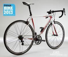 ridley bikes - Google zoeken