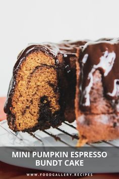 Cake Recipes At Home, Cake Recipes From Scratch, Best Cake Recipes, Bread Recipes, Easy Recipes, Homemade Frosting Recipes, Homemade Cakes, Dessert Ideas, Cake Ideas