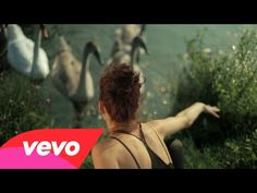 Svetlanna - Utekam - YouTube
