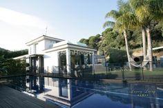 Barcelona Spain Houses for Sale | Luxury house for sale in Sant Andreu de Llavaneres Barcelona | News ...