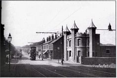 The Balfour Cinema Staniforth Road Sheffield opened 1913 Sheffield, Cinema, Entertainment, History, Movies, Historia, Movie Theater, Entertaining