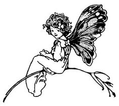 Google Image Result for http://karenswhimsy.com/public-domain-images/fairy-pictures/images/fairy-pictures-1.jpg
